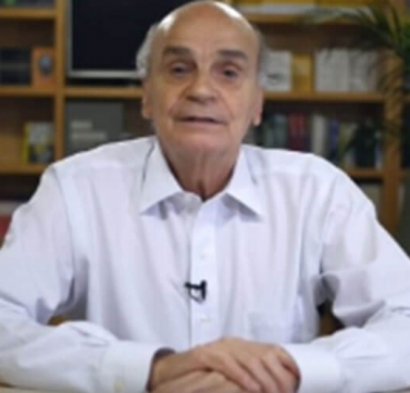 Prime Vacinas Dráuzio Varela