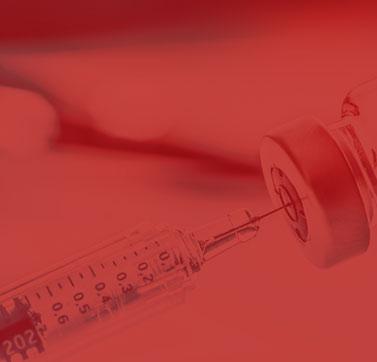 Vacinas disponíveis - Prime Vacinas